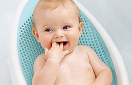 b-toilette bebe-photo article haut m