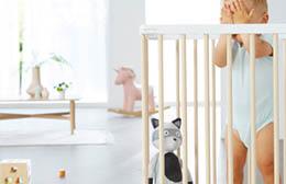 b-vie bebe maison-photo article haut m