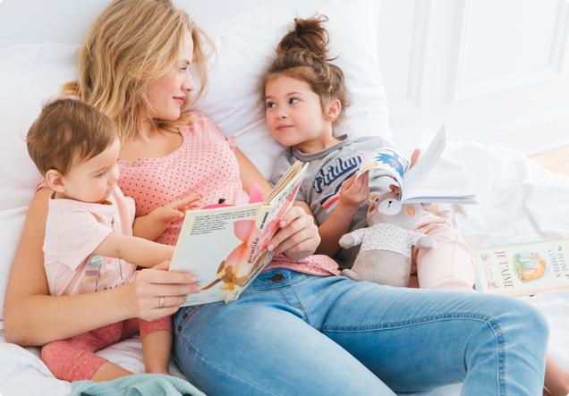bien choisir votre baby sitter