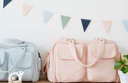 g-valise maternite-photo article haut m