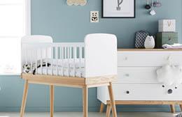 s-equiper bebe-photo article haut m